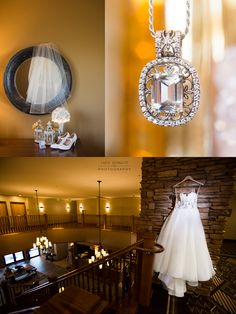 The Golden Hotel | Colorado Wedding Venues | Must Have Getting Ready Photos | Bridal Suite | Lucy Schultz Photography | Front Range Wedding Photographer