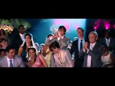 @estrella2telles I'm sorry but I love this and you would totally do the running man with me at a wedding...don't lie!!