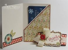 IHHC3 gift card holder -inside by sf9erfan - Cards and Paper Crafts at Splitcoaststampers