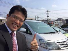 #スーツ http://yokotashurin.com/etc/marketing4-3.html