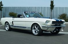 1960's | Many auto enthusiasts love the looks of muscle cars from the 1960s and ...