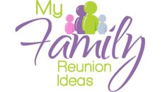Fun with Family Reunion Themes « My Family Reunion Ideas