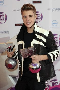 Justin Bieber surrounded by controversy in early 2013; what's next for embattled pop star? (Full story at al.com)