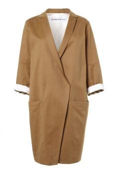 Joline Jolink - Coat