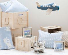 http://www.mamidecora.com/habitaciones-infantiles-playroom-zara-home.html