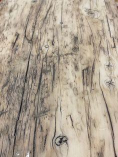 Ontario Barnwood Furniture/ www.table.ca Reclaimed Wood Furniture, Rustic Furniture, Restaurant Tables, Online Furniture, Barn Wood, Ontario, Hardwood Floors, Wood Floor Tiles, Wood Flooring
