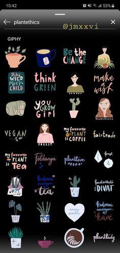 Instagram Blog, Instagram Emoji, Instagram Photo Editing, Instagram Frame, Creative Instagram Stories, Instagram And Snapchat, Instagram Story Ideas, Instagram Quotes, Gouts Et Couleurs