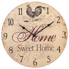 goly to ole georgia instead of home w=sweet home