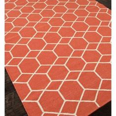 $5 Off when you share! Jaipur Rugs Maroc MR31 Poppy Rug | Contemporary Rugs #RugsUSA