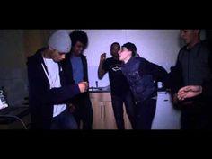 Geko - Baba (Net Video) @RealGeko - YouTube Singers, Rap, Hip Hop, Music, Youtube, Musica, Musik, Wraps, Hiphop
