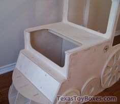 A visual bookmarking tool that Ana White Build a Build a Toybox or Toy Chest Free and Easy DIY Project and Furniture Plans Hopefully