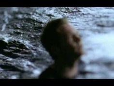 Steven Curtis Chapman - Dive - YouTube