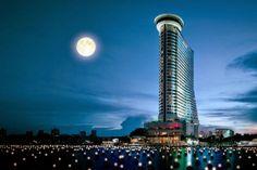 ReporteLobby: Hoteles Hilton lanzarán este año dos nuevas marcas