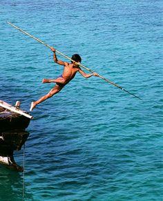 Alaska Fishing Lodges Hawaii - All About Fishing