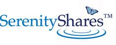 """SerenityShares Launches IMPACT Investing ETF (NYSE: """"ICAN"""")"""