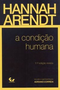 A Condição Humana — Hannah Arendt Cool Books, I Love Books, Books To Read, My Books, Hannah Arendt, Book Writer, Book Authors, Psych, Reading Motivation