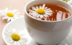 Bebekler ve Bitki Çayları