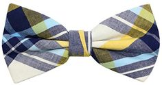 OCIA Mens Cotton Plaid Handmade Bow Tie -OM78 OCIA https://www.amazon.com/dp/B01873U9BG/ref=cm_sw_r_pi_dp_5KhHxbCVZRSQE