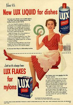 Lux Liquid