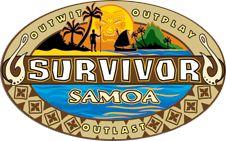 S19: Samoa