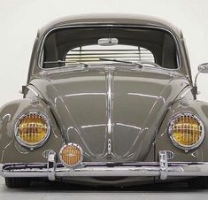 Volkswagen – One Stop Classic Car News & Tips Vw T, Volkswagen Group, Volkswagen Beetle, Vw Classic, Best Classic Cars, Van Vw, Volkswagon Van, Vw Beetle Convertible, Vw Vintage