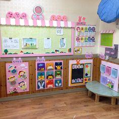 Preschool Learning, Kindergarten Activities, Learning Activities, Activities For Kids, Teaching, Games For Kids, Diy For Kids, Woodland Animals Theme, Board For Kids