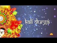 KALI DURGA | Devi Bhajan | Art of Living