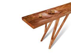 Sideboard Mogno  Aparador Mogno Wood: Mahogany/Mogno (Khaya Ivorensis)