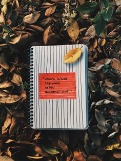 Defterim. Diy Notebook, Bullet Journal Art, Meaningful Quotes, Words Quotes, Karma, Books To Read, Cool Photos, Literature, Poetry