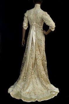 1000 images about vintage gowns on pinterest vintage