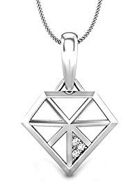 Product Details Natural Jewelry, Fine Jewelry, Jewelry Stores, Pendant Necklace, Silver, Shoes, Fashion, Accessories, Moda