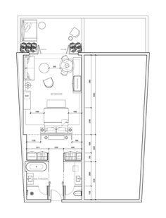 Hotel Room Plans Designs sherwood park hotels http://www.mainstaysuitessherwoodpark