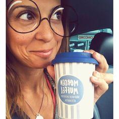 Fridaaaaaaayyyyyyyy!!! Good Morning #coffeelovers !!! #tgif #fridayfeelings #bomdia #goodmorning #gutenmorgen #gutenmorgendeutschland #bonjour #startstrong #butfirstcoffee