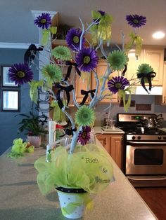 money tree for wedding | things I\'ve made | Pinterest | Money ...