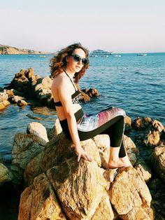 Sardinia-Explore the West - SayCurls. Famous Pictures, Sardinia, Wanderlust, Explore, Travel, Porto, Viajes, Destinations, Traveling