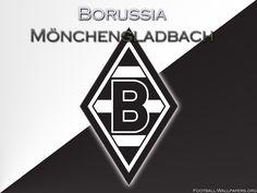 Favorite Bundesliga team