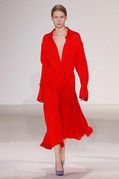 http://www.vogue.de/fashion-shows/new-york-fashion-week/fruehjahr-sommer-2018/victoria-beckham
