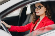 At GT Executive Cars, we care about our clients and ensure to provide the best chauffeur service. The comfort and safety of our clients is the priority, that's why we offer a highly luxury and premium vehicle for transportation. Open Source Code, Girls Driving, Hipster Women, Summer Fashion Trends, Woman Standing, Tan Skin, Slim Body, Private Jet, Female Poses