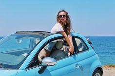 Summer in Santorini Santorini, Summer, Travel, Summer Time, Viajes, Destinations, Traveling, Trips, Santorini Caldera