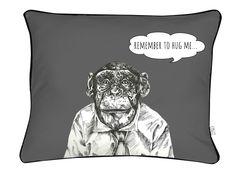 www.monkeymachine.pl