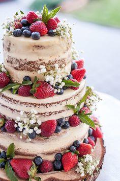 Cheesecake, Desserts, Food, Xmas, Bakken, Tailgate Desserts, Deserts, Cheesecakes, Essen