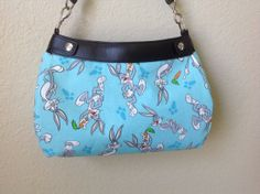 Special sewing Melanie suite purse skirt by ShellyJayneCovers, $18.75