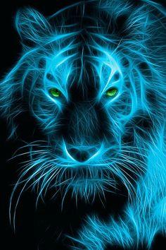 733 Best Wallpaper Images Big Cats Black Black Panther