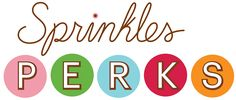 Sprinkles offers a variety of cupcakes, cookies, and brownies. Also available at select locations are layer cakes and ice cream. Sprinkle Cupcakes, Cupcake Bakery, Gifts Delivered, No Bake Treats, Freshly Baked, Sprinkles, Layer Cakes, Ice Cream, Vacations