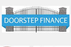 Suitable financial option at your door without any delay