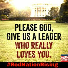 Trust in Politics: I think Not! Thrust trust in the Lord seems more like it. Pray For America, God Bless America, Jesus Is Lord, My Lord, Jesus Christ, Christian Faith, Christian Quotes, Captain America, Really Love You