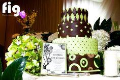 Wedding Cake Fig, Wedding Cakes, Desserts, Photography, Wedding Gown Cakes, Tailgate Desserts, Photograph, Wedding Pie Table, Dessert
