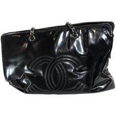 6881922de0db Chanel Vintage Diamond CC Flap Bag Quilted Lambskin Small