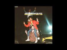 Astronauts Etc feat. Toro Y Moi - Rocket Man