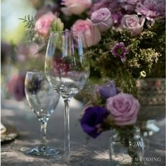 Your wedding expert floral styling www.yourweddingexpert.co.za